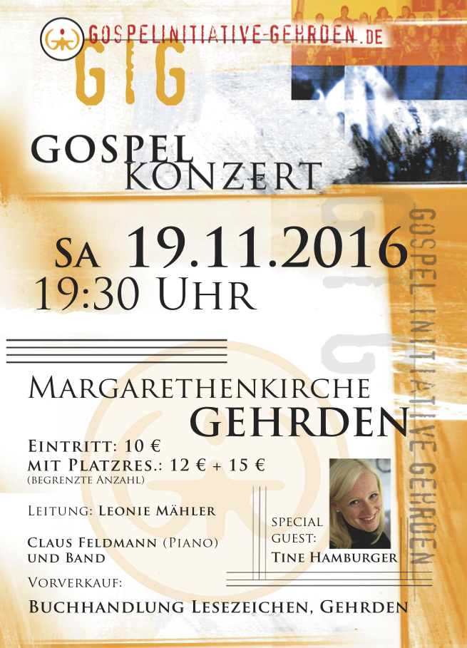 flyer_2016_a6_front
